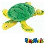 playmais kornjača
