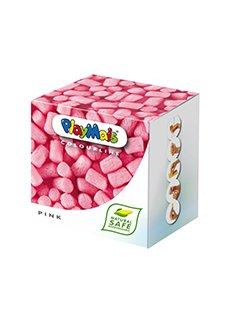 playmais pink