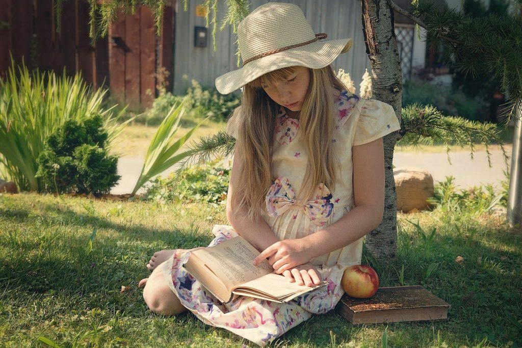 čitanje sa razumevanjem