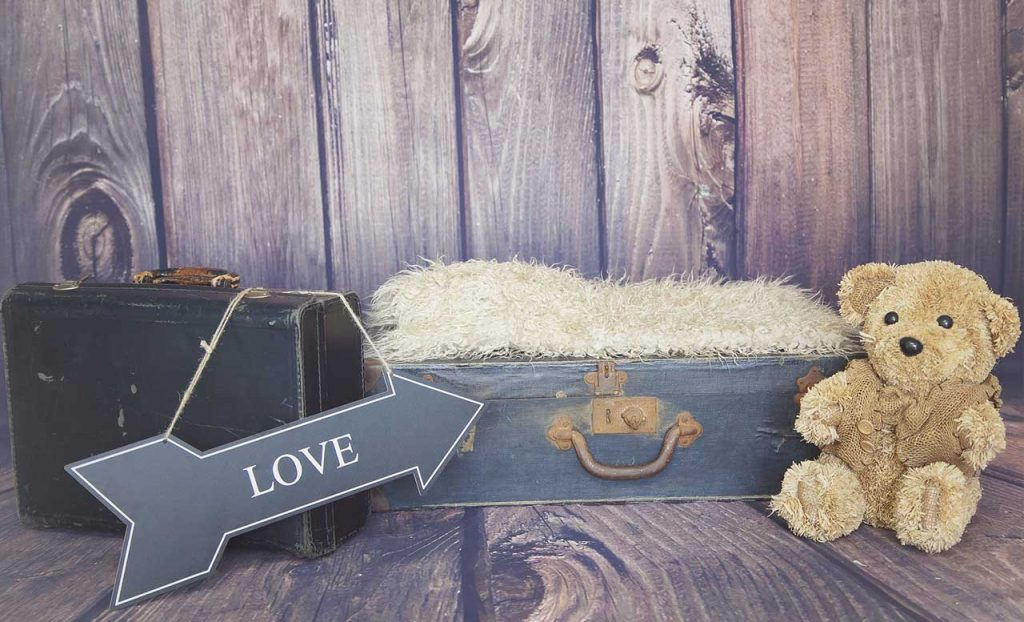 ljubav-prema-deci