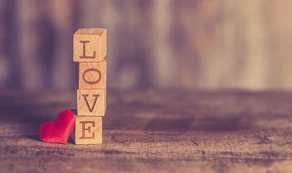roditeljstvo ljubav
