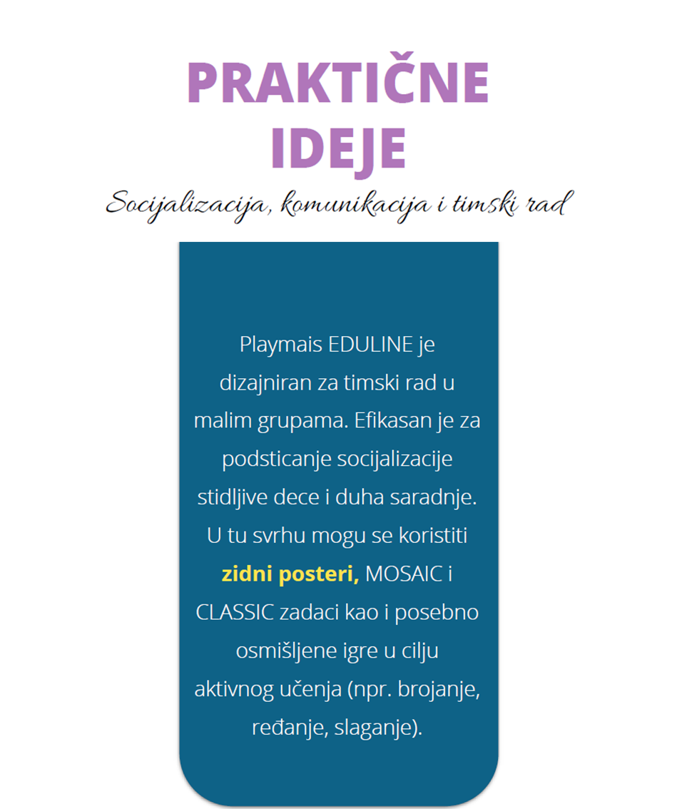 eduline-playmais-didaktička-igračka-zeefora