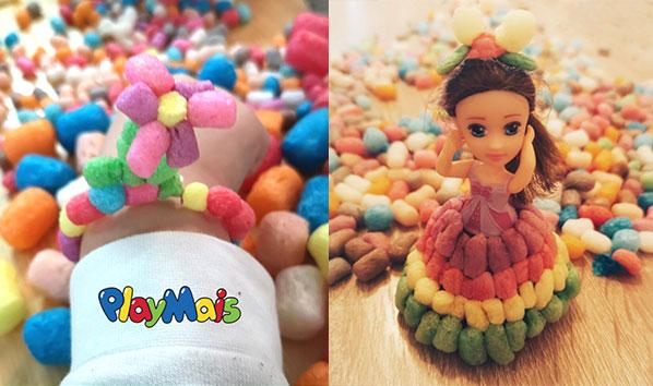 playmais-kreativne-ideje-plastelin