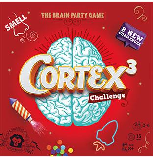 cortex-društvena-igra-zeefora-playmais