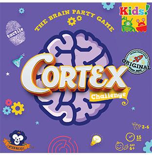 cortex-drustvena-igra-zeefora-playmais