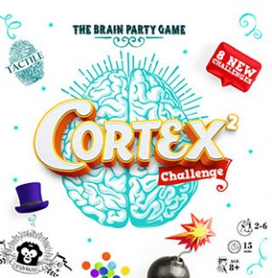 društvena-igra-cortex-playmais-zeefora